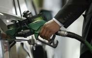 Стоимость топлива в 2014 году: прогнозы