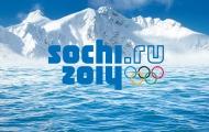 У украинской сборной нет нареканий на организацию Олимпиады в Сочи 2014