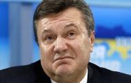 Виктор Янукович пока остается лидером