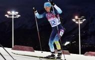 Тренер украинок рассчитывает еще на 2 медали в Сочи-2014