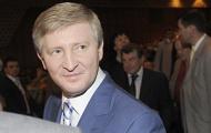 Ринат Ахметов стал богаче на 34 миллиона гривен