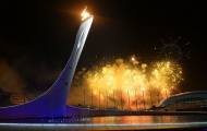 Что ожидает Сочи после окончания Олимпийских игр?