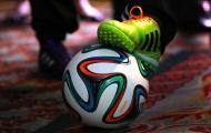 Чемпионат мира по футболу 2014: давление на Бразилию неуклонно растет