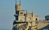 Отдых в Крыму 2014 для россиян: цены и особенности