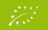 Евросоюз ужесточит требования к органическим продуктам