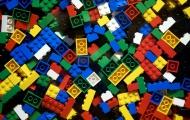 История компании Lego: как датская фирма стала крупнейшим в мире производителем игрушек
