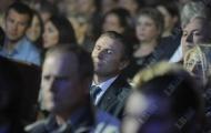 Мэрию Донецка уличили в коррупции