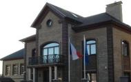 Как получить гражданство Чехии? Новый закон