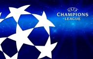 Лига Чемпионов 1/4 финала. Боруссия Д-Реал 2:0. Дубль Ройса и нереализованный хет-трик Мхитаряна
