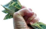 Курс доллара 2014: вверх или вниз?