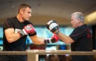 До завершения карьеры Виталия Кличко осталось несколько боев