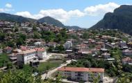 Отдых в Болгарии как альтернатива Крыму