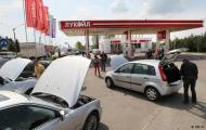 Цены на бензин: сговор трейдеров или рыночная реальность?