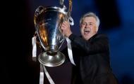 Гарет Бэйл вдохновил Реал на разгром Атлетико в дополнительное время