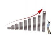 Свежее дыхание. Как обеспечить надежное восстановление экономики богатого мира?