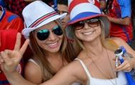 Неужели нас все еще ждут неожиданности на Кубке мира 2014 года?