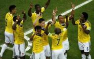 Кубок мира 2014: Пять лучших рекордов Кубка Мира