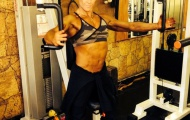 Тренер по плаванию Анна Константинова: «Учиться плавать никогда не поздно!»