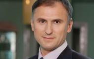 Пластический хирург Павел Денищук: «Пластические операции наиболее безопасные среди оперативных вмешательств»
