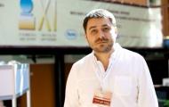 Врач-онколог Илья Фоминцев: «Большинство видов рака на ранней стадии излечивается»