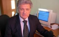 Сексолог Михаил Бейлькин: «Если хотите сберечь сексуальное здоровье надолго, читайте серьезные книги и занимайтесь интеллектуальной деятельностью»