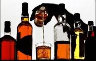 У Андрея Шкиля в крови был обнаружен алкоголь