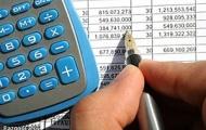 Виктор Янукович теперь обязан предъявить данные о доходах своей семьи