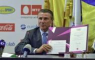 Украинские спортсмены гарантируют свое участие в лондонской Олимпиаде