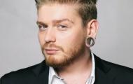 Александр Кривошапко: «Я чуть  не погиб из-за пирсинга»