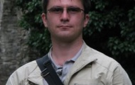 Фтизиатр Тарас Ворончихин: «Туберкулез чаще всего возникает из-за ослабленного иммунитета»