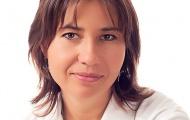 Дерматовенеролог Макарова Екатерина: «Многие венерологические недуги долго протекают бессимптомно»