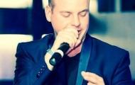 Михаил Мирка: «Полноценно развивать свое творчество мешает  недостаток финансов!»