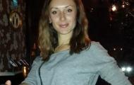 Преподаватель танцев для похудения Светлана Фабриций: «Даже занимаясь танцами, можно переусердствовать!»