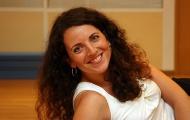 Тренер по оксисайзу Наталья Куницына: «Оксисайз – самый быстрый способ обрести стройную фигуру»