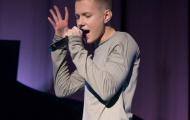 Владислав Курасов и Евгений Хмара дали долгожданный акустический концерт