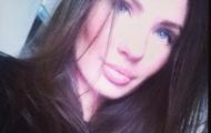 Специалист по нанесению перманентного макияжа Мария Остриянская: «Нанесение перманентного макияжа – не безболезненная процедура!»