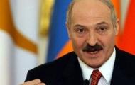 Александр Лукашенко погасил цены в минских магазинах