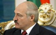 Украинский МИД высказал недовольство белорусским президентом