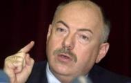 Станислав Пискун: чиновники должны проходить психиатрическую экспертизу