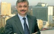 Харьковский вице-губернатор живет не по средствам