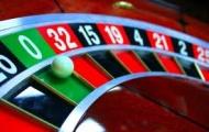 Борис Колесников: до легализации казино в Украине остались считанные дни