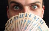 БЮТ: правительство не доплачивает работникам бюджетной сферы от 300 до 1400 гривен