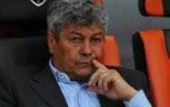 В Украине произошла футбольная сенсация