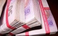 В Украине теперь можно зарабатывать 2 миллиона гривен