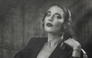 Мария Кацева: «Будьте смелыми и свободными!»