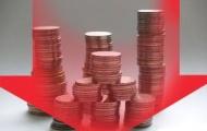 В Черновицкой области зафиксировано снижение цен