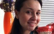 Врач-стоматолог, ортодонт Екатерина Катеренюк: «Выбирать зубную пасту и щетку нужно после консультации с доктором»