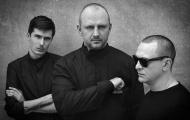Группа Mozgi: «Наше творчество честное и открытое!»