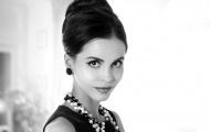 Юлия Богданова «Нужно обязательно мечтать!»