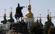 Человеческий потенциал Украины на 76-м месте в мире